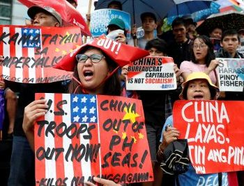 2018-06-12T072254Z_1717935140_RC1AA7739FA0_RTRMADP_3_PHILIPPINES-SOUTHCHINASEA-400×268.jpg