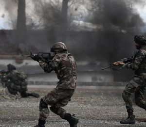 2018-12-23T032049Z_2050472569_RC1514ACB650_RTRMADP_3_CHINA-INDIA-400×262.jpg