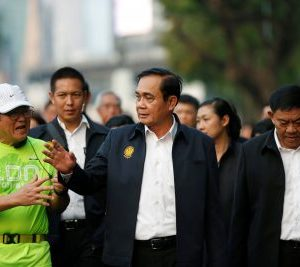 2019-03-20T012759Z_144472007_RC1CB94A4BE0_RTRMADP_3_THAILAND-ELECTION-400×267.jpg