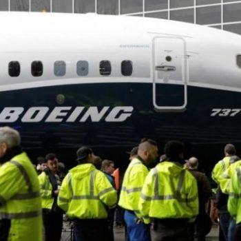 Boeing_1-647×363.jpeg