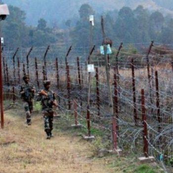 Ceasefire_violation_PTI-647×363.jpeg