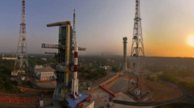 ISRO-647×363.png