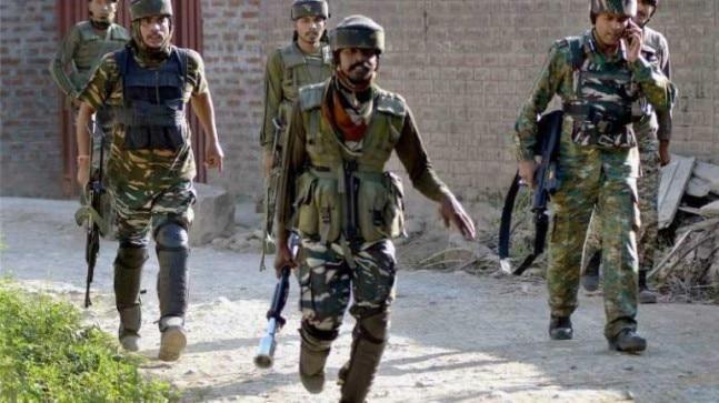 Indian_Army-PTI12_-647×363.jpeg