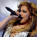 Jennifer_Lopez_will_perform_a_gig_at_the_Autism_Rocks_Arena_on_November_17.jpg