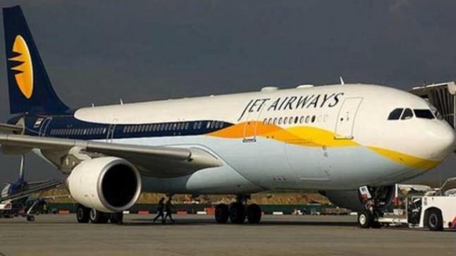 Jet_Airways-Nareshgoyal_1_0-647×363.jpeg