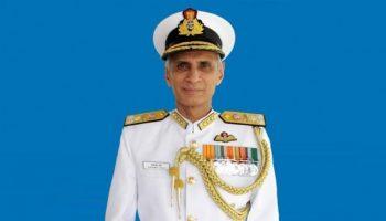 Navy-chief_770x433-647×363.jpeg
