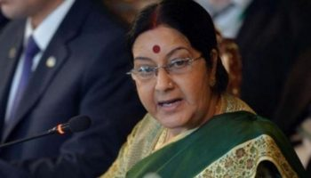 Sushma-SwarajPTI_0-647×363.jpeg