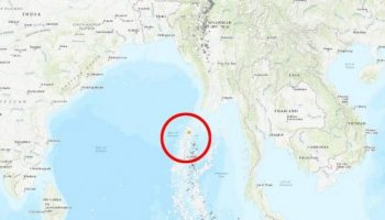 andamannicobarislandsregionearthquake23032019-647×363.jpeg