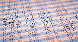 balance-sheet-300×161-300×161.jpg