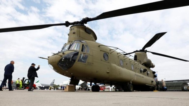 chinook_iaf-647×363.jpeg