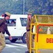delhi_police-647×363.jpeg