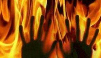 fire_1-647×363.jpeg