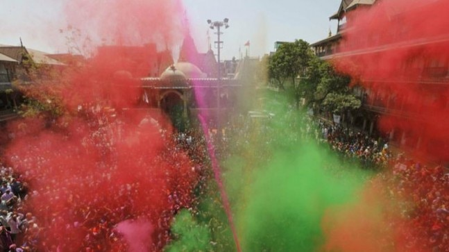 holi_2019_celebration_0-647×363.jpeg