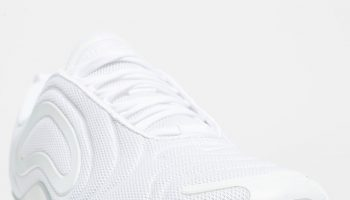 nike-air-max-720-white-metallic-platinum-AO2924-100-5.jpg