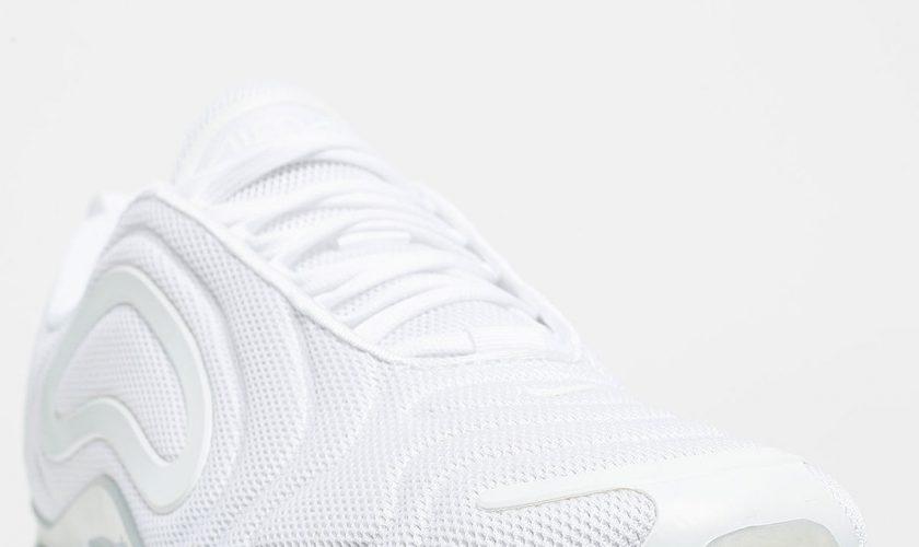 nike-air-max-720-white-metallic-platinum-AO2924-100-5.jpg