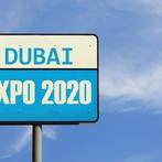 shutterstock_DubaiExpo2020_Mar24.jpg