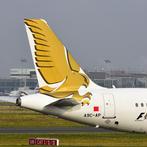 shutterstock_GulfAir_Mar21.jpg