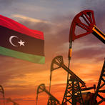 shutterstock_Libyaoil_Mar15.jpg