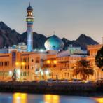 shutterstock_Oman_Mar7.png