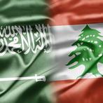 shutterstock_SaudiLebanon_Mar24.jpg