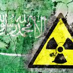 shutterstock_Saudi_Nuclear_Mar27.jpg
