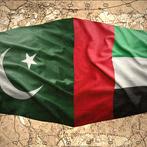 shutterstock_UAEpakistan_mar15.jpg