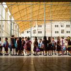 shutterstock_UAEschools_mar21.jpg