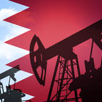 shutterstock_bahrainoil_mar24.jpg