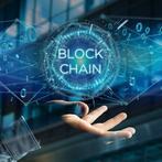 shutterstock_blockchain_mar18.jpg