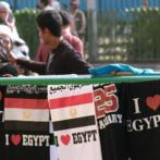 shutterstock_egypt_mar24.png