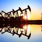 shutterstock_oil_mar14.jpg