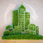 shutterstock_sustainablecity_mar28.png