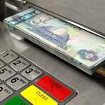 shutterstock_uae_banking_mar18.jpg
