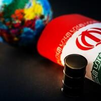 1556008533_Iranoil_shutterstock_Apr14.jpg