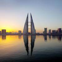 1556125999_shutterstock_bahrain_apr13.jpg