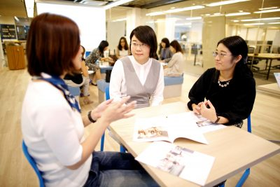 2019-01-08T000000Z_348164222_RC12B2AC28F0_RTRMADP_3_JAPAN-INVESTMENT-WATANABES-400×267.jpg