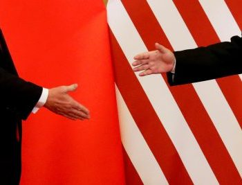 2019-02-24T005818Z_658464877_RC1299117820_RTRMADP_3_USA-CHINA-TRADE-400×267.jpg