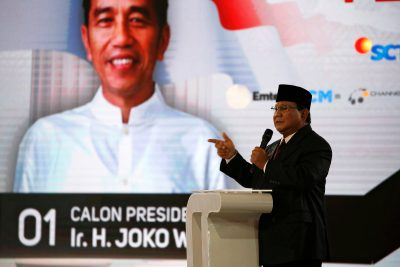 2019-03-30T152030Z_114712097_RC18DF813700_RTRMADP_3_INDONESIA-ELECTION-400×267.jpg