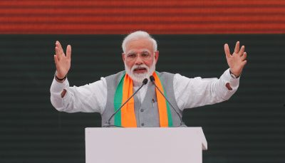 2019-04-10T095954Z_1524116483_RC1D0FE02000_RTRMADP_3_INDIA-ELECTION-MODI-STAFF-400×229.jpg