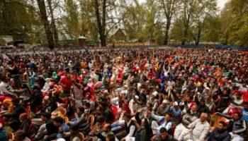 2019-04-15T101329Z_1218553845_RC1DBA655BB0_RTRMADP_3_INDIA-ELECTION-400×267.jpg