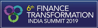 6th-finance-transformation-india-summit-2019.6th-finance-transformation-india-summit-2019.jpg