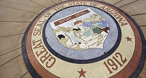 Arizona-300×161-300×161.jpg
