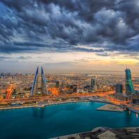 Bahrain_shutterstock_apr17.jpg