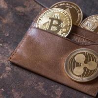 Cryptocurrency_shutterstock_Apr19.jpg