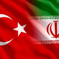 IRan_Turkey_shutterstock_Apr18.jpg