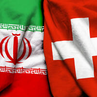 Iran_Switzerland_shutterstock_Apr19.jpg