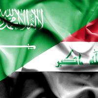 Iraq_Saudiarabia_shutterstock_Apr18.jpg