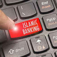 Islamic_bank_shutterstock_apr25.jpg