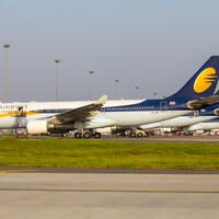 Jet-Airways_shutterstock_Apr20.jpg