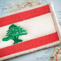 Lebanon_Apr18_shutterstock.jpg